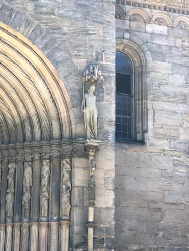 Bamburg Cathedral